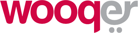 Wooqer - Jobs For Women