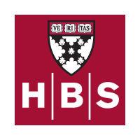 Harvard Business School India Research Center - Jobs For Women
