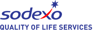 Sodexo India logo - JFH
