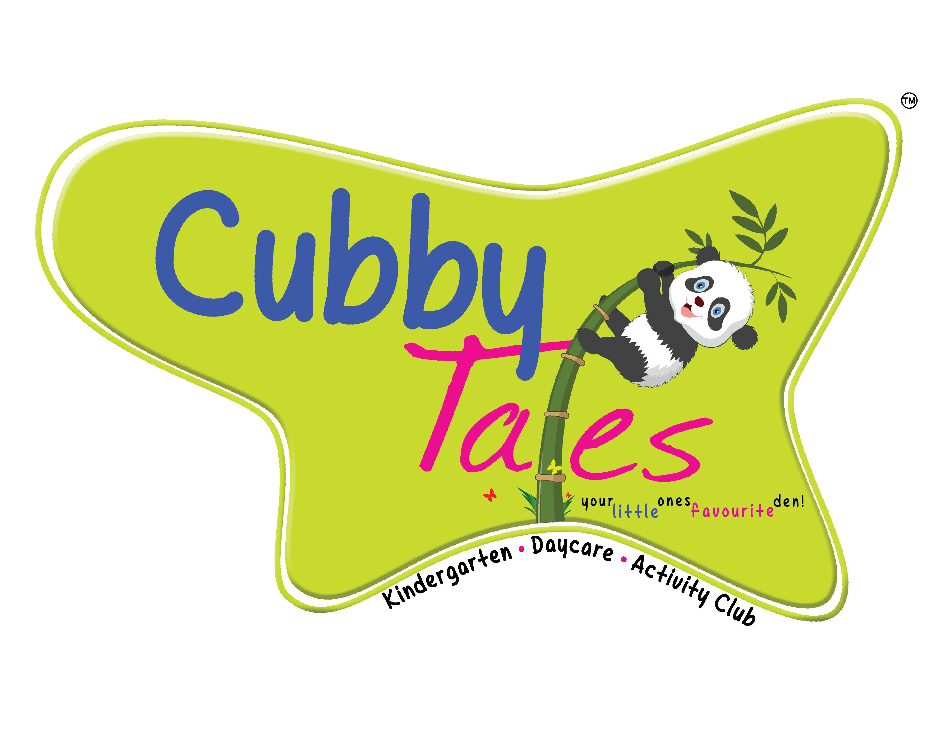 Cubby Tales - Jobs For Women