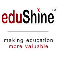 Edushine Advisory Pvt Ltd logo - JFH