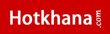 Hotkhana - Jobs For Women
