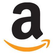 Amazon - Jobs For Women
