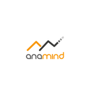 Anamind - Jobs For Women