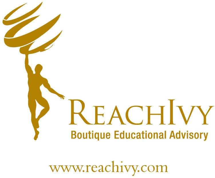 Reach Education Pvt. Ltd. logo - JFH