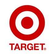 Target Corporation India - Jobs For Women