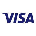VISA - Jobs For Women