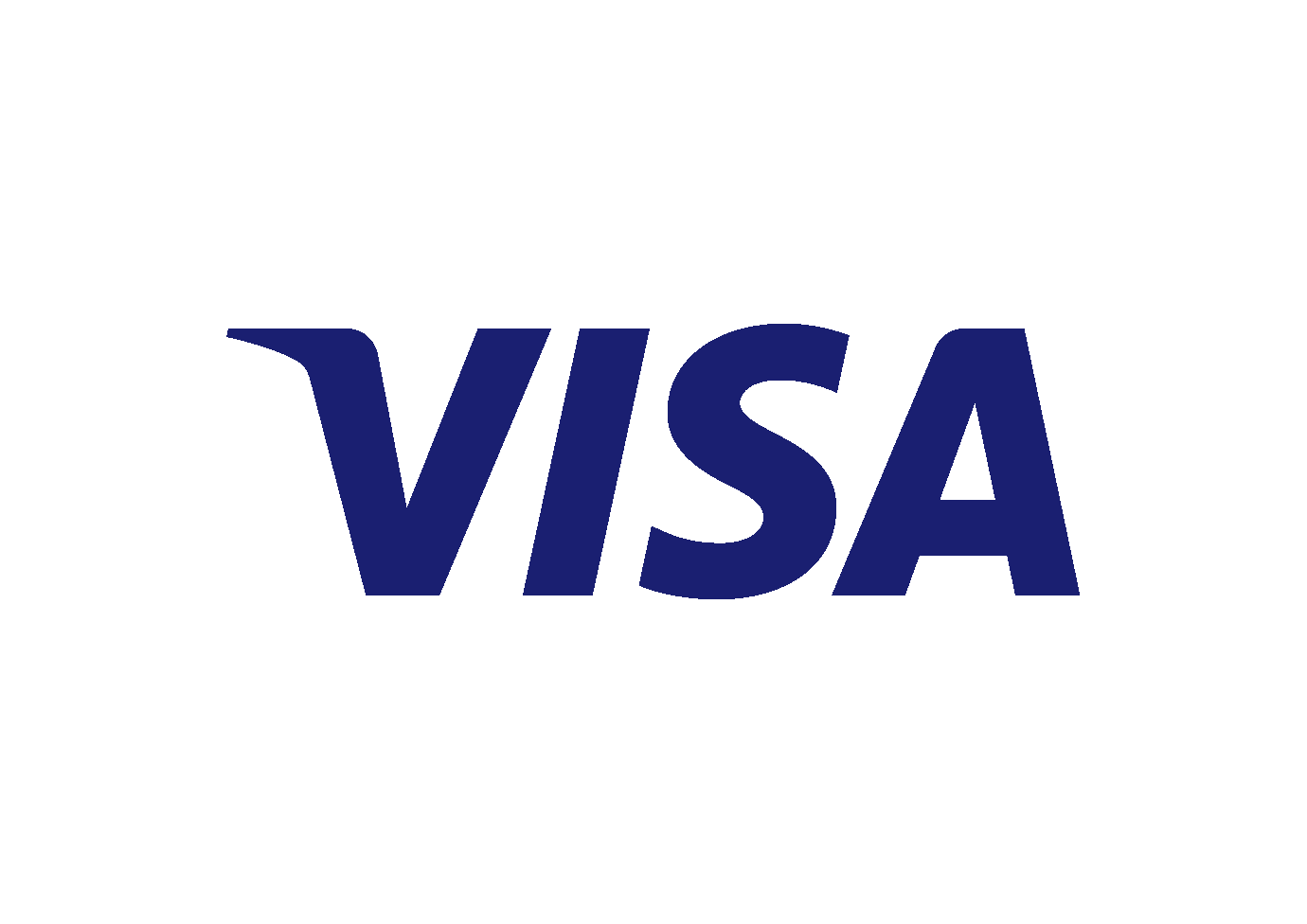 VISA - Jobs For Women