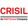 CRISIL  logo - JFH