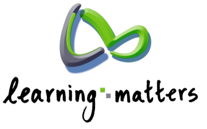 Learning Matters Pvt Ltd - Jobs For Women