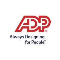 ADP logo - JFH