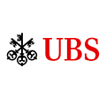 UBS - Jobs For Women