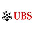 UBS logo - JFH