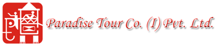 Paradise Tour Co. India Pvt. Ltd. - Jobs For Women