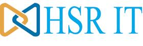 HSR IT SOLUTIONS PVT LTD - Jobs For Women