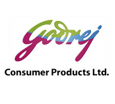 Godrej Consumers Products Ltd - Jobs For Women