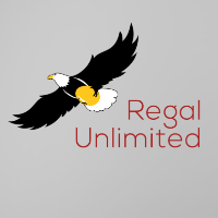 Regal Unlimited Growth Advisors LLP - Jobs For Women