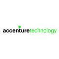 Accenture logo - JFH