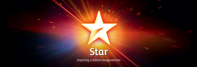 Star India Pvt.Ltd logo - JFH