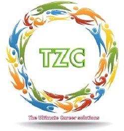 TZC logo - JFH