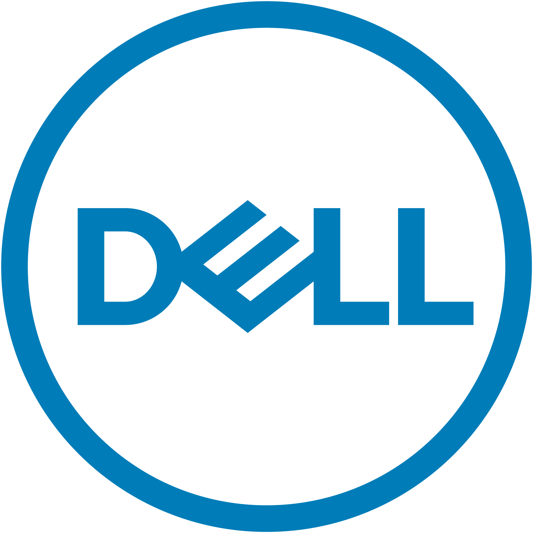 Dell - Jobs For Women