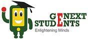 Genext Students Pvt.ltd - Jobs For Women