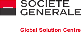 Societe Generale Global Solution Centre Pvt. Ltd logo - JFH