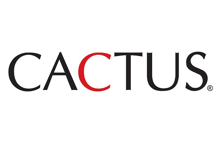 Cactus Communications - Jobs For Women
