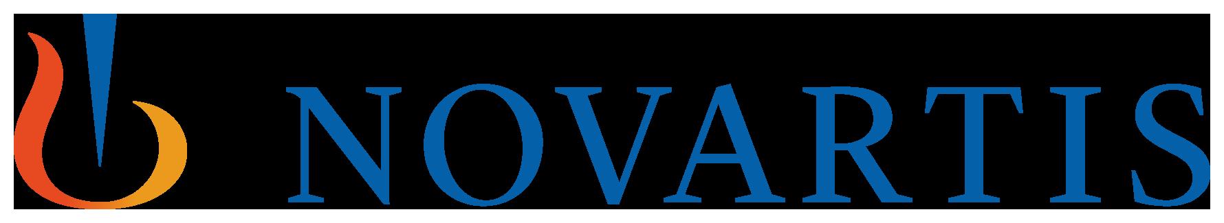 Novartis Healthcare Pvt Ltd logo - JFH