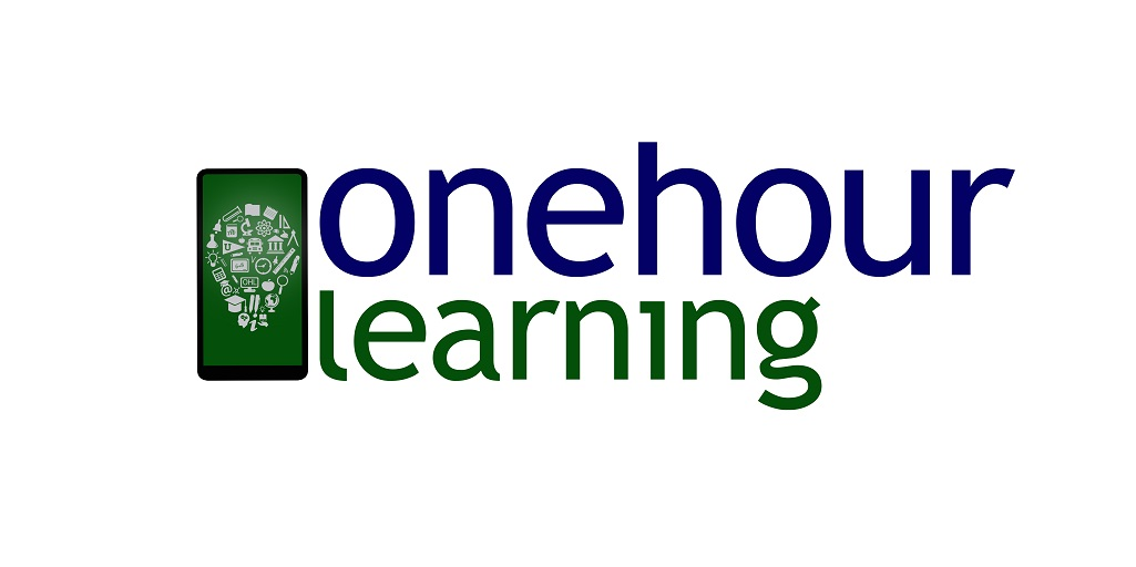 OneHourLearning - Jobs For Women