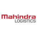 Mahindra Logistics logo - JFH