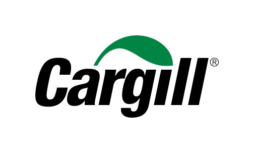 Cargill - Jobs For Women