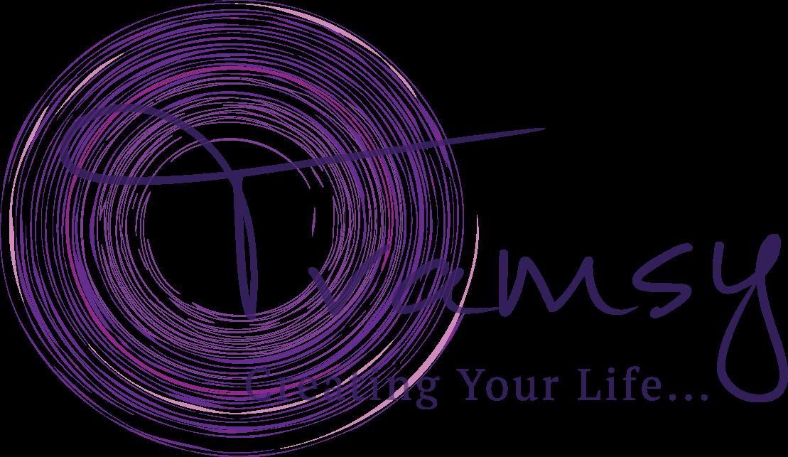 Tvamsy logo - JFH