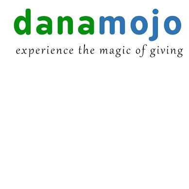 Danamojo - Jobs For Women
