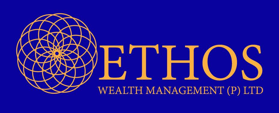 Ethos Wealth Management Pvt. Ltd. logo - JFH