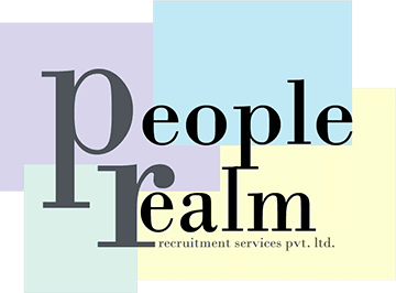 People Realm logo - JFH
