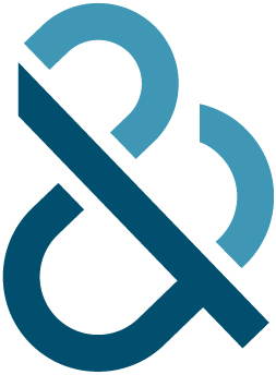 Dun & Bradstreet Information Services India Pvt. Ltd. logo - JFH
