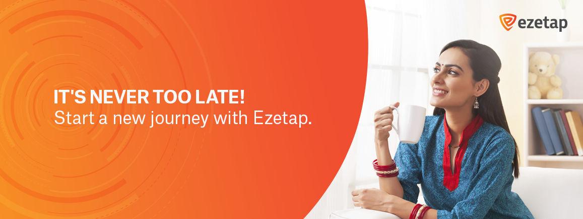 Ezetap Mobile Solutions Pvt. Ltd cover image - JFH