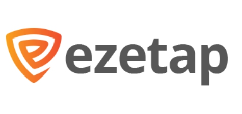 Ezetap Mobile Solutions Pvt. Ltd logo - JFH