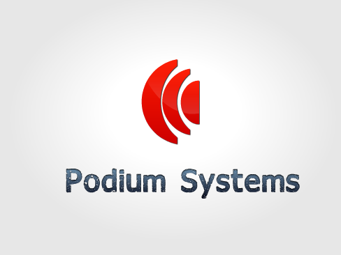 PODIUM SYSTEMS PRIVATE LIMITED - Jobs For Women