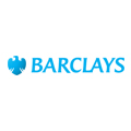 Barclays - Jobs For Women