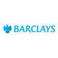 Barclays logo - JFH