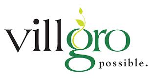 Villgro Innovations Foundation - Jobs For Women