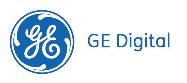 GENERAL ELECTRIC logo - JFH