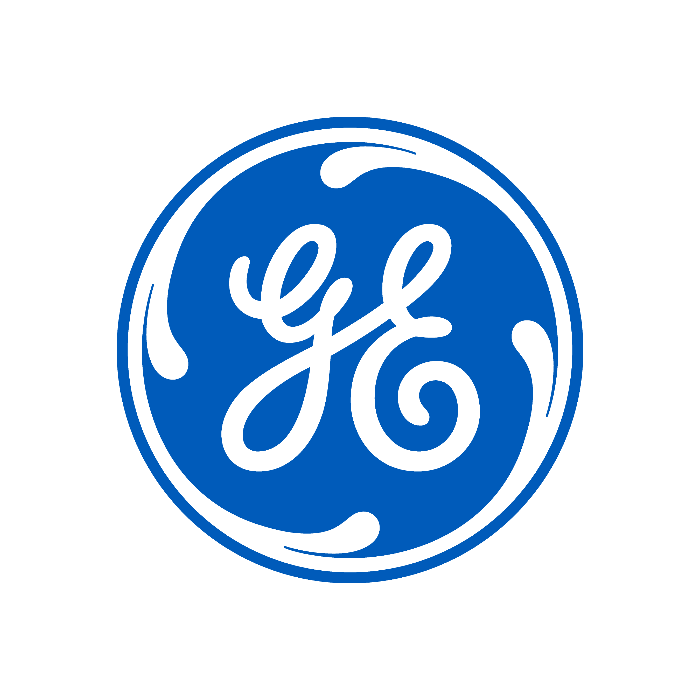 GENERAL ELECTRIC - Jobs For Women