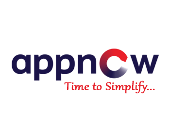 Appnow Technologies - Jobs For Women