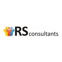 Client of RS Consultants - Jobs For Women