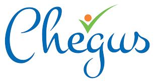 Chegus Infotech - Jobs For Women