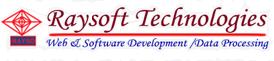 Raysoft Technologies - Jobs For Women