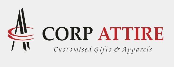 Corp Attire - Jobs For Women